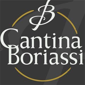 Azienda biologica Boriassi