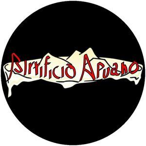 birrificio Apuano