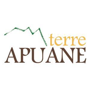 Azienda agricola Terre Apuane
