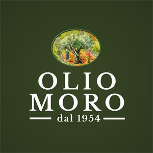 Frantoio Moro