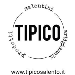 Tipico - Prodotti Artigianali Salentini