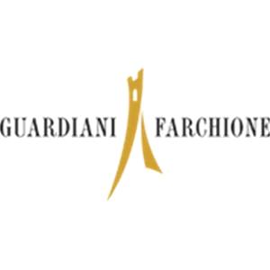 Guardiani Farchione Azienda Agricola