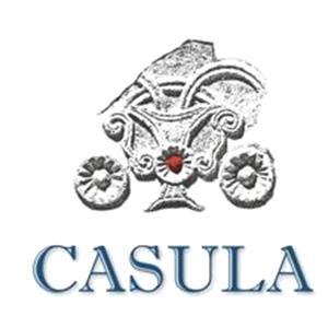 Beverella Vini Casula
