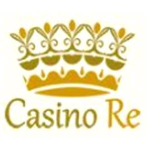 Casino Re Di Coletta Filomena