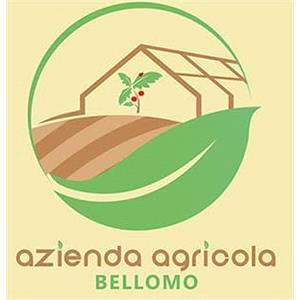 Azienda agricola Bellomo