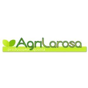 Agrilarosa