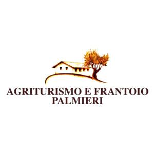 azienda agricola Palmieri