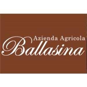 Azienda Agricola Ballasina Angelo