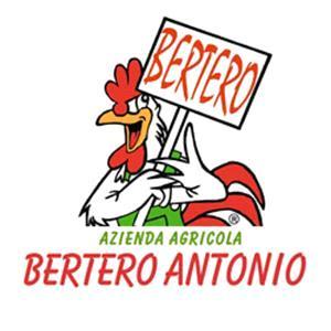 Bertero Antonio