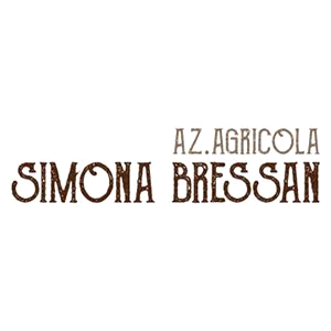 Bressan Simona