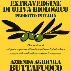 Azienda agricola Fratelli Buttafuoco