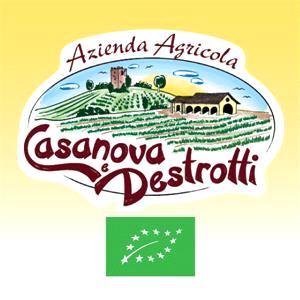 Casanova E Destrotti