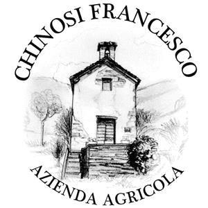 Chinosi Francesco