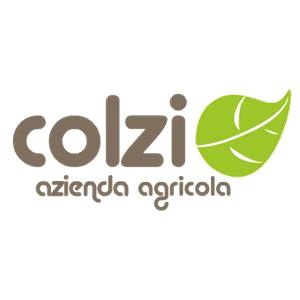 Colzi Paolo