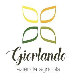 Azienda Agricola Giorlando