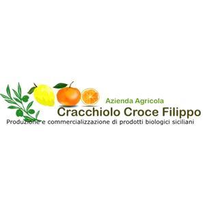 Cracchiolo Croce Filippo