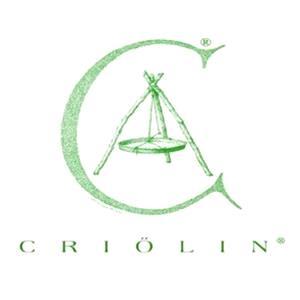 Criolin Di Claudio Canavero