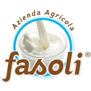 Fasoli