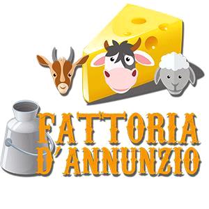D annunzio Vincenzo