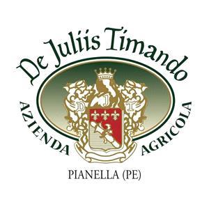 De Juliis Timando