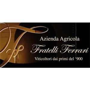Fratelli Ferrari
