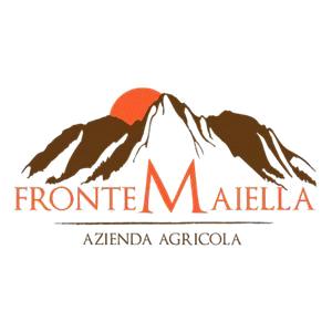 Fronte Maiella