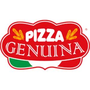 Genuina