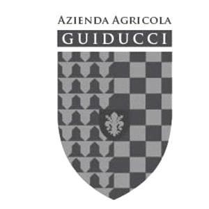 Guiducci