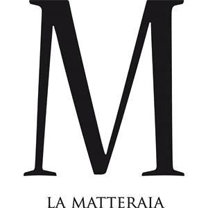 La Matteraia