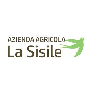 La Sisile