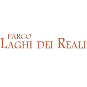 Laghi Dei Reali - Soc. Cooperativa