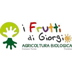 I Frutti Di Giorgio