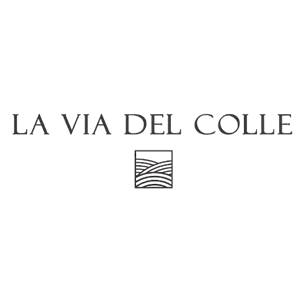 La Via Del Colle