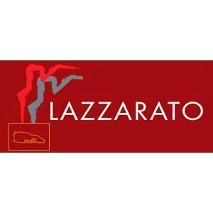 Lazzarato Fabio