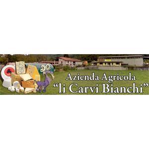 Li Carvi Bianchi