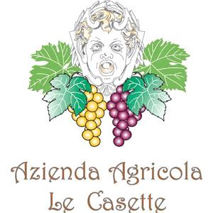 Le Casette Di Fedeli Nicola