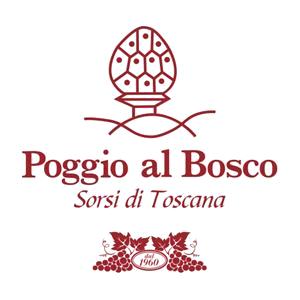 Poggio Al Bosco