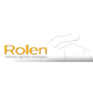 Rolen