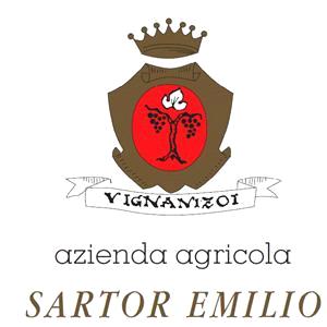Sartor Emilio