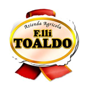 Toaldo
