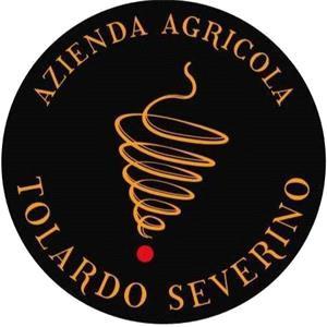 Tolardo Severino