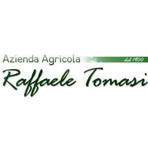 Tomasi Raffaele