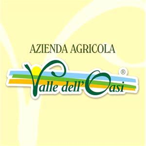 Valle Dell oasi