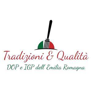 Tradizioni e Qualità