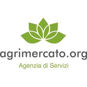 Agrimercato.org