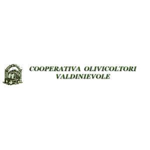 Frantoio Olivicoltori Valdinievole S.C.A.R.L