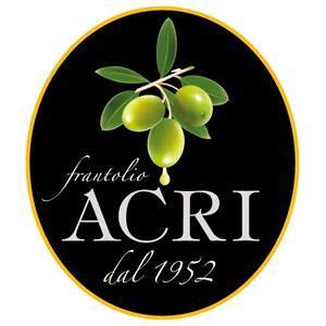 Frantolio Acri