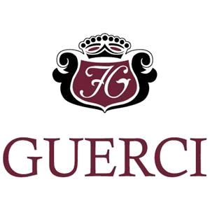 Fratelli Guerci