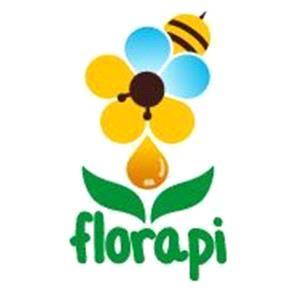 Florapi Di Guglielmo Giuliano