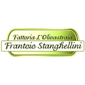 Frantoio Stanghellini S.A.S